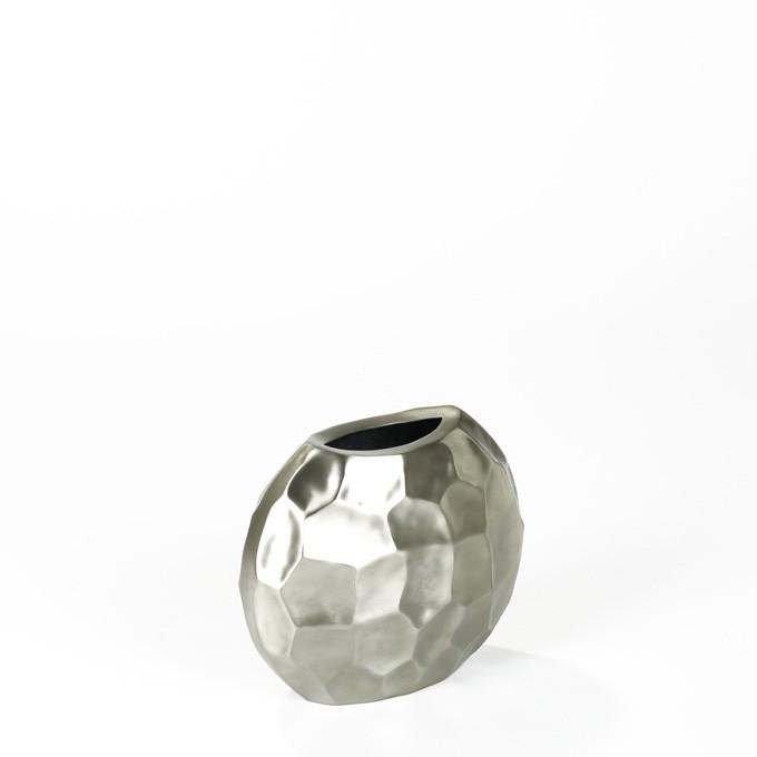 Lambert Vase / Gefäß Farah, klein