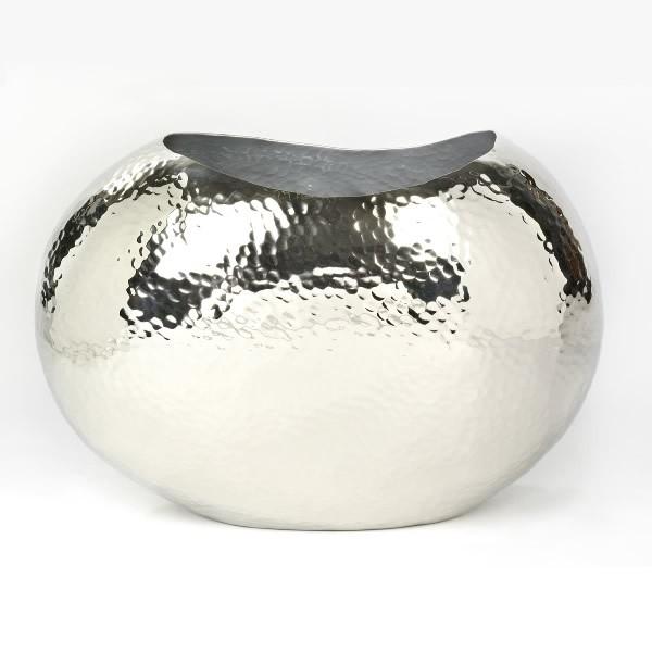 Lambert Vase Naomi