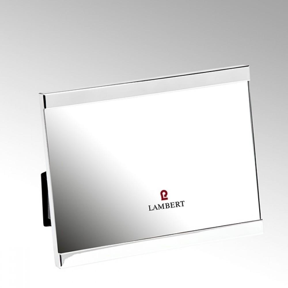 Lambert Bilderrahmen Miami, H 17 cm