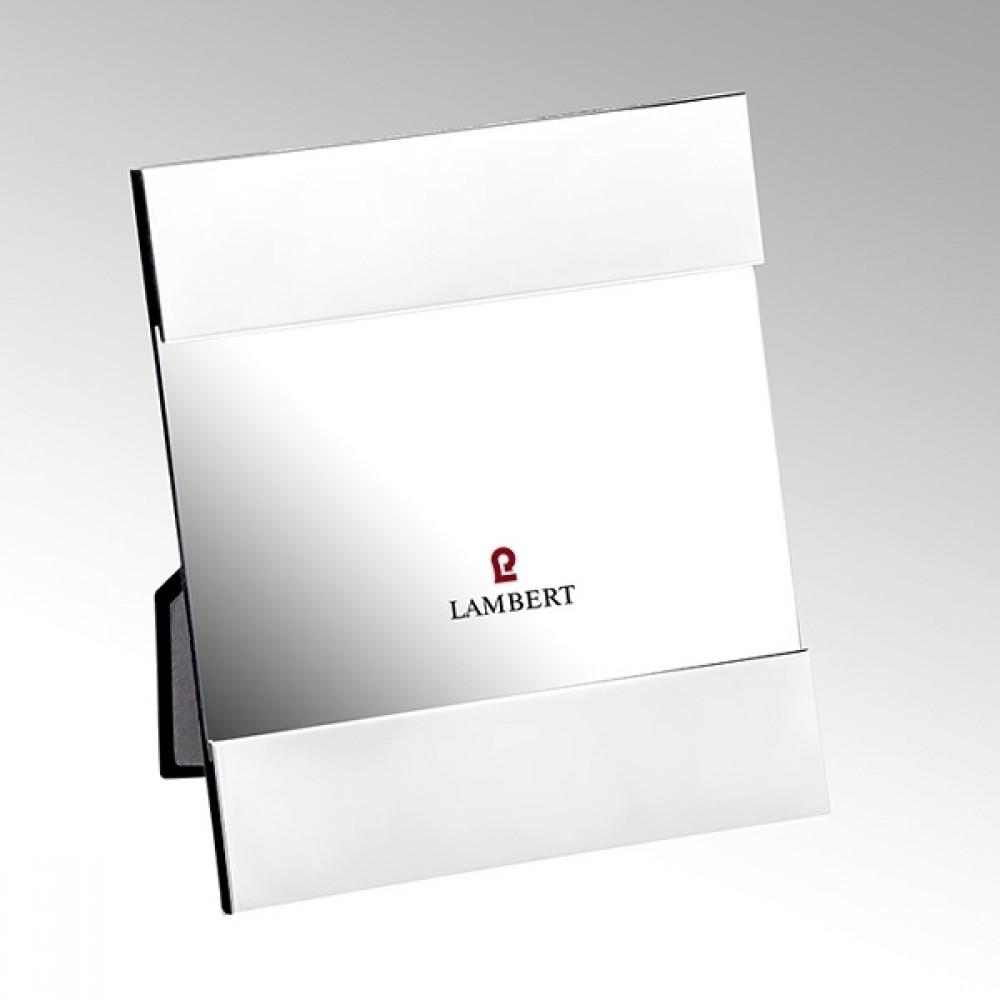 Lambert Bilderrahmen Miami, H 14 cm