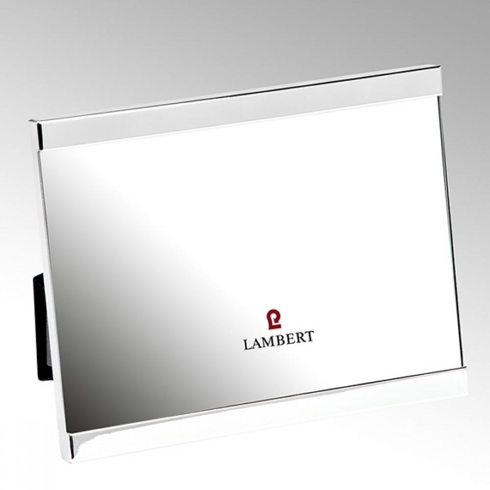 Lambert Bilderrahmen Miami, H 16,5 cm