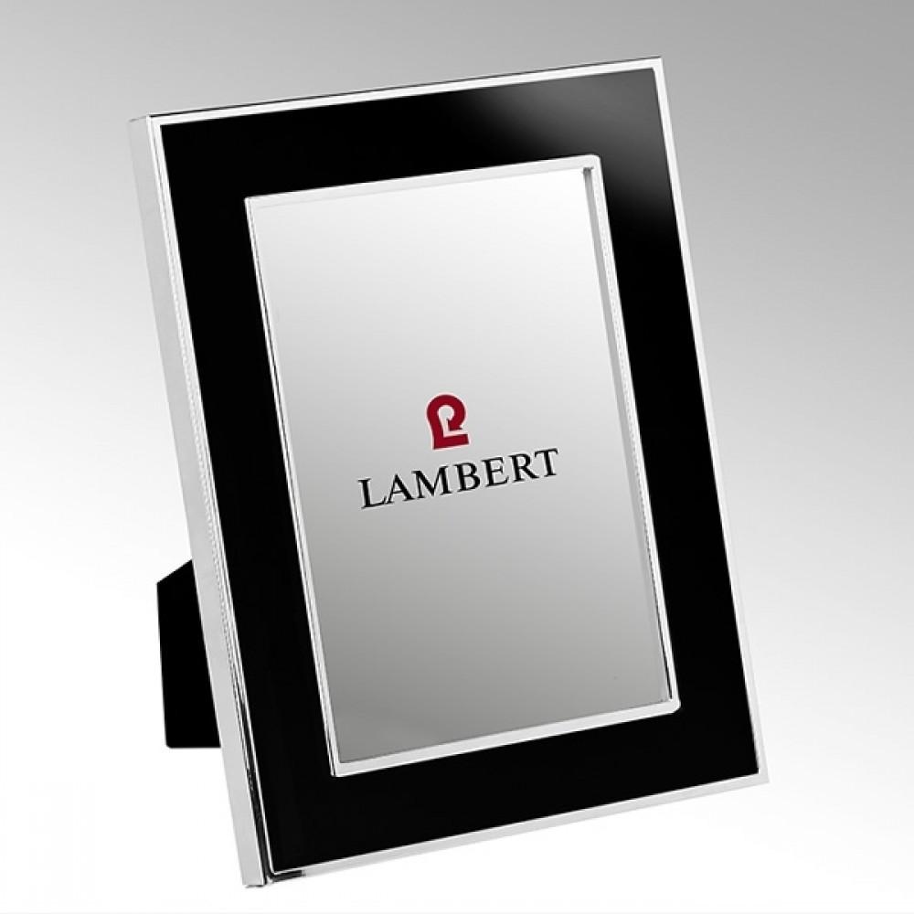Lambert Bilderrahmen Portland, H 17,7 cm