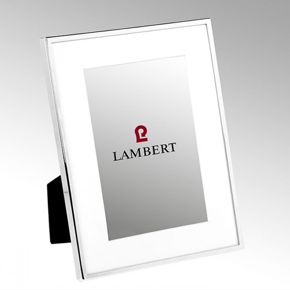 Lambert Bilderrahmen Reno, H 18 cm
