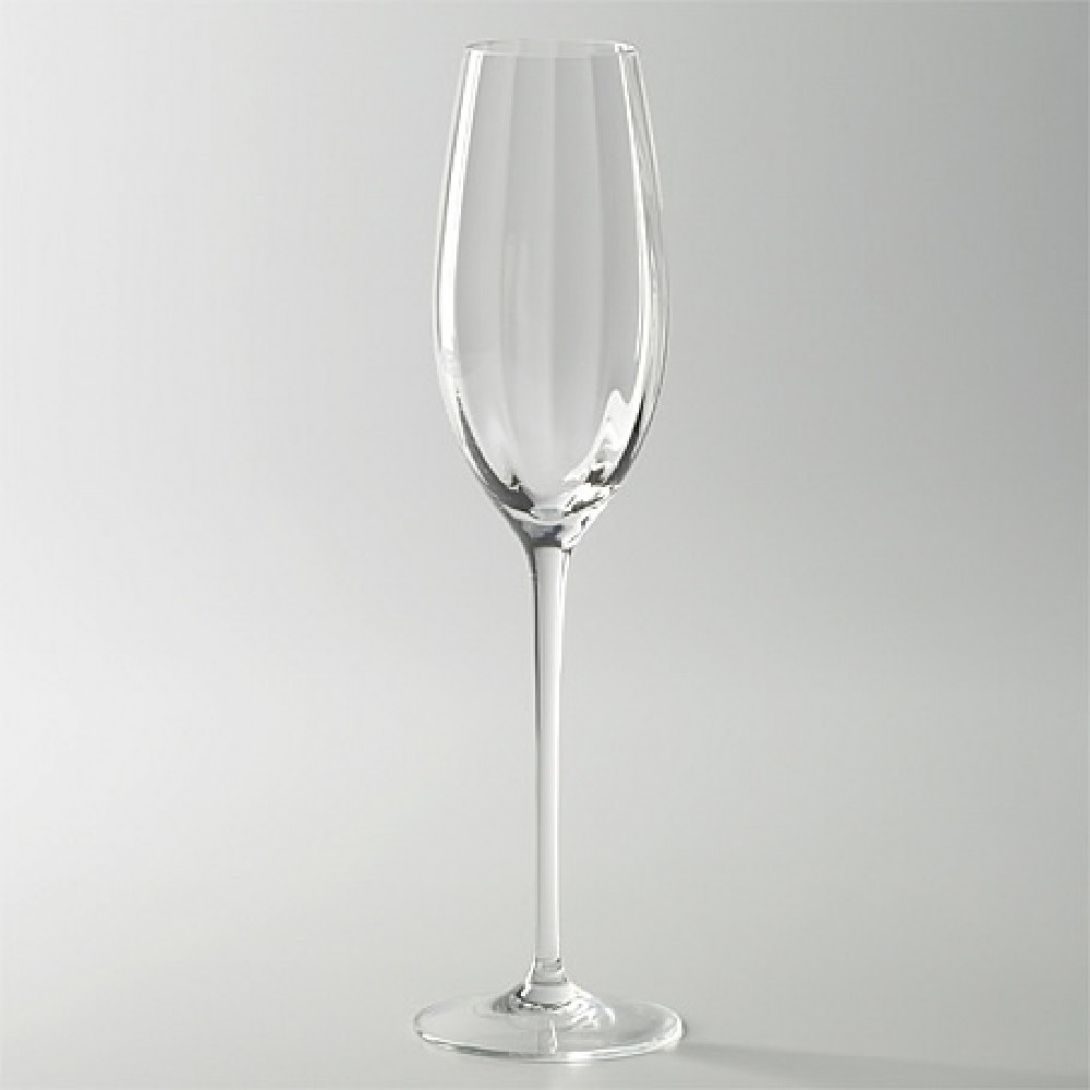 Lambert Champagnerglas Gatsby