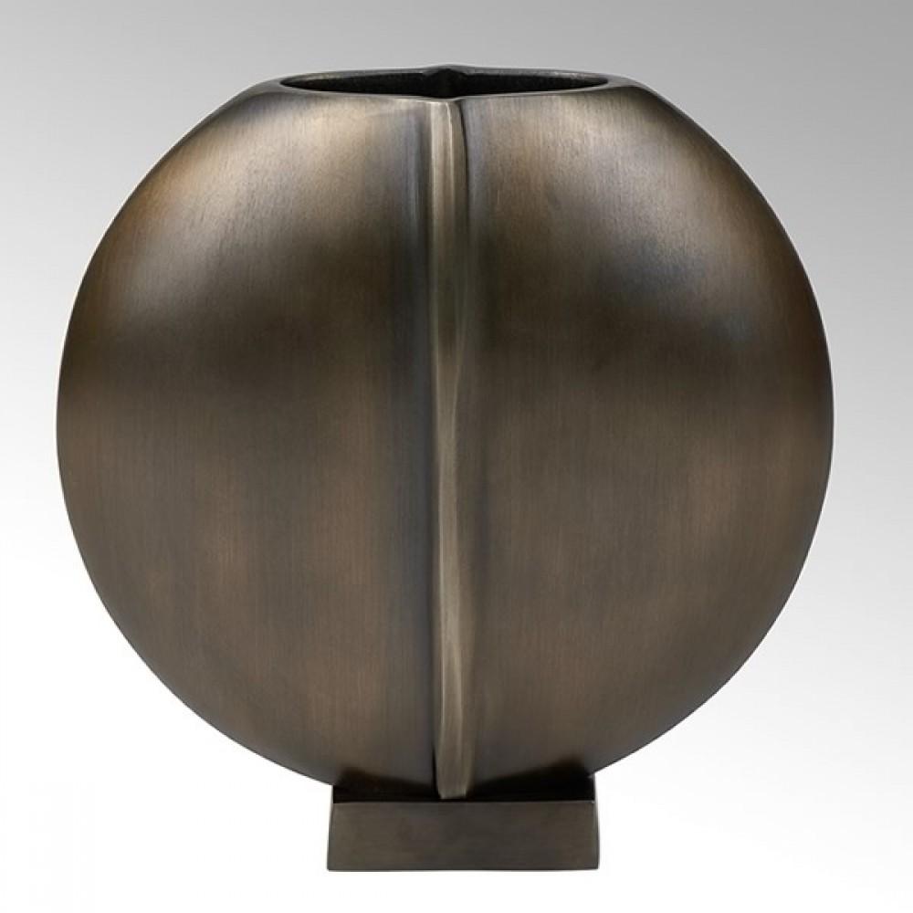 Lambert Gefäß Akuma, H 34,5 cm