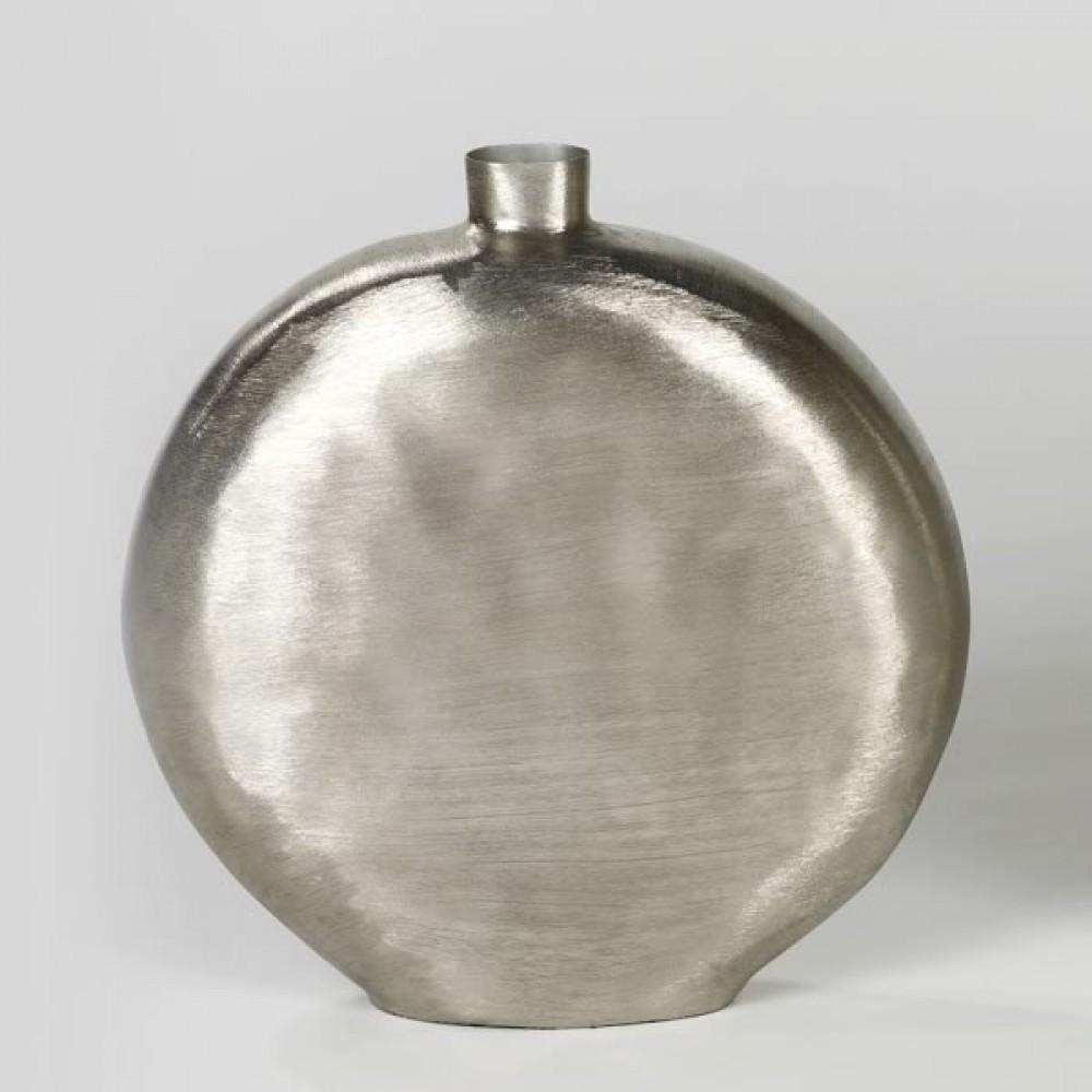 Lambert Vase / Deko Botero, klein