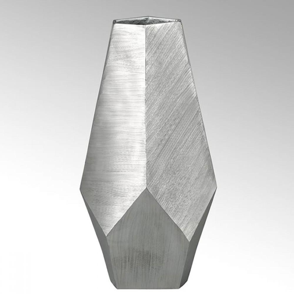 Lambert Gefäß Roccia, H 41 cm