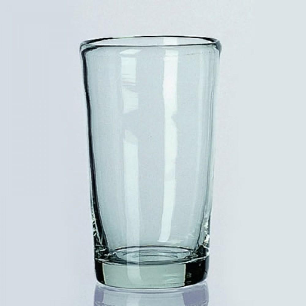 Lambert kleines Glas / Wasserglas Emma
