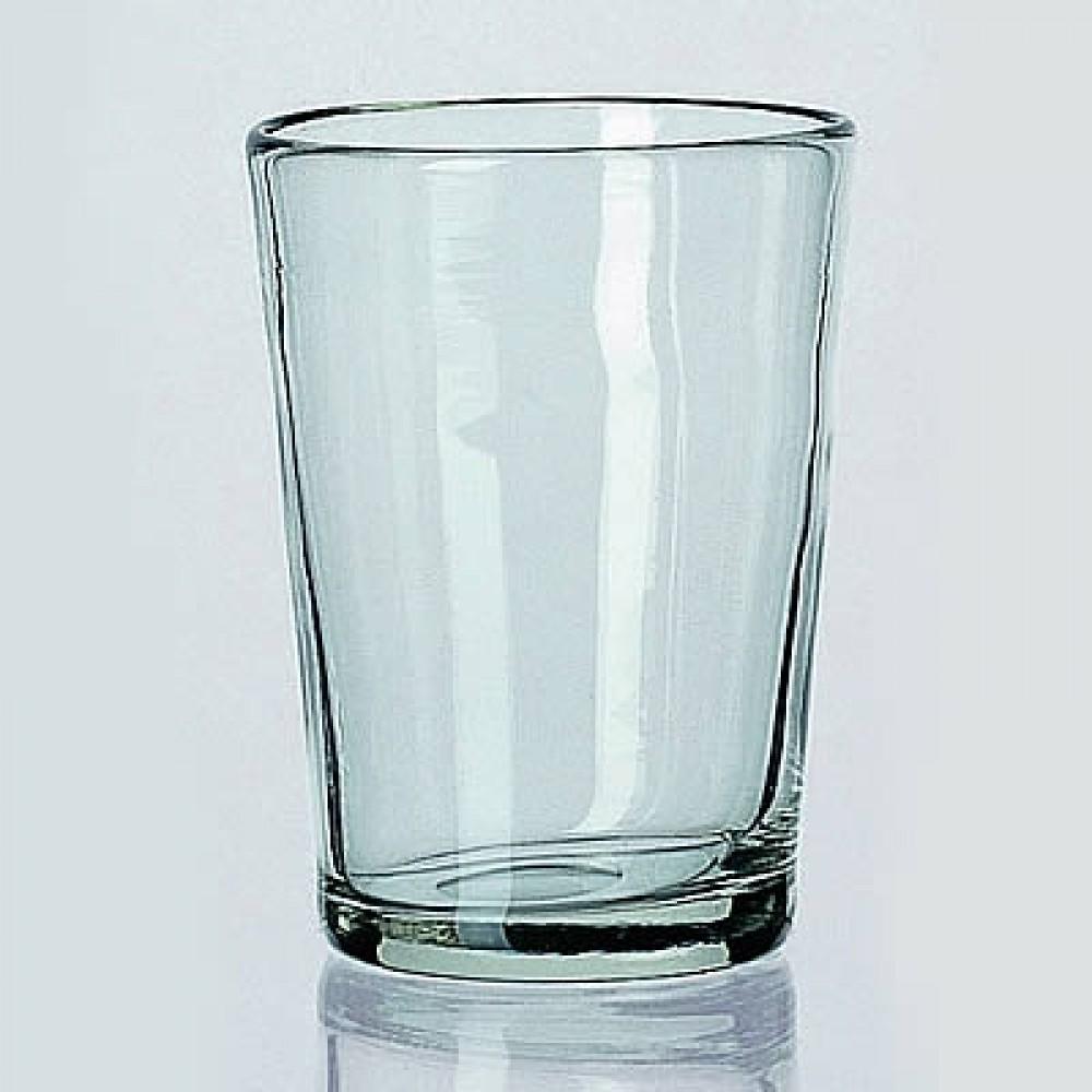 Lambert Glas / Wasserglas Emma