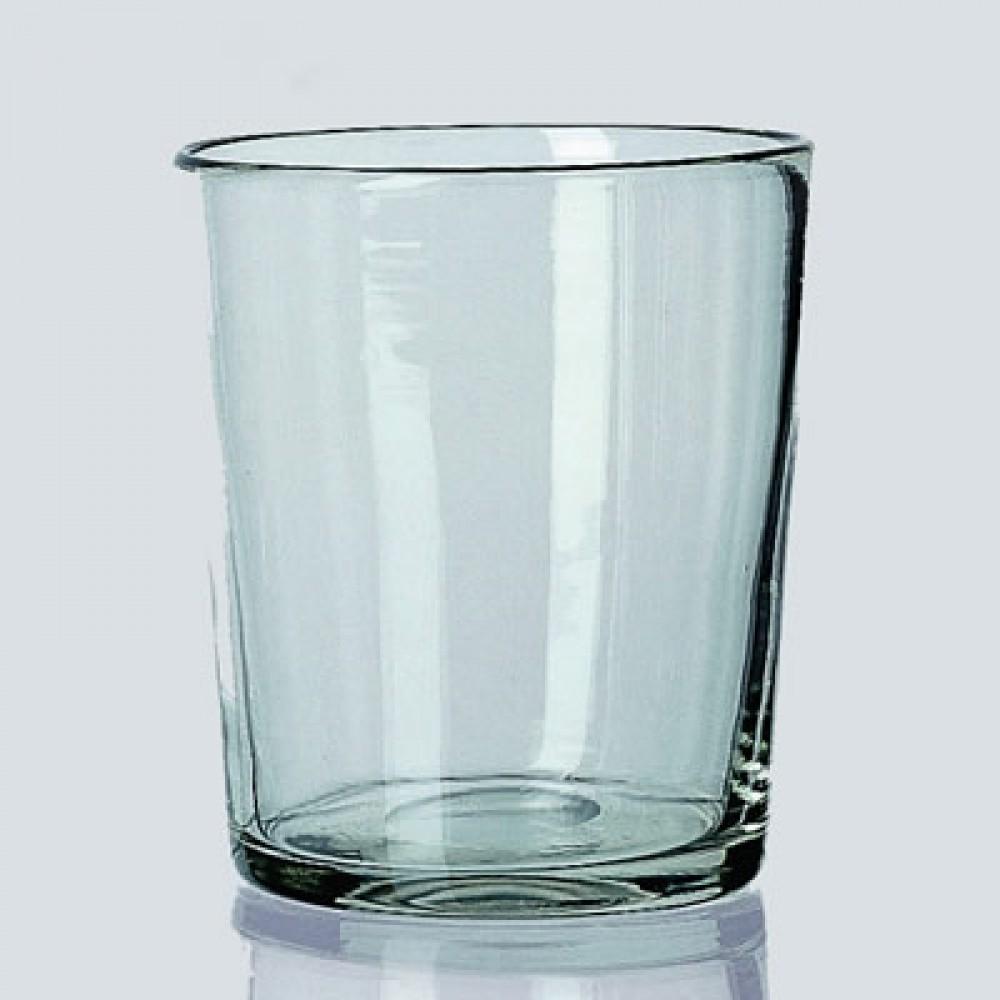 Lambert großes Glas / Wasserglas Emma