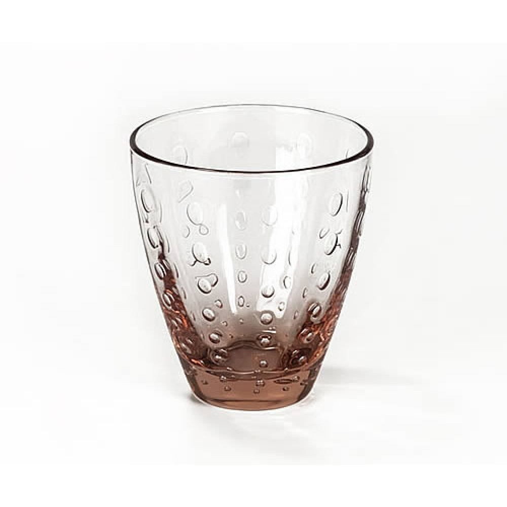 Lambert Glas Odile - Light Pink