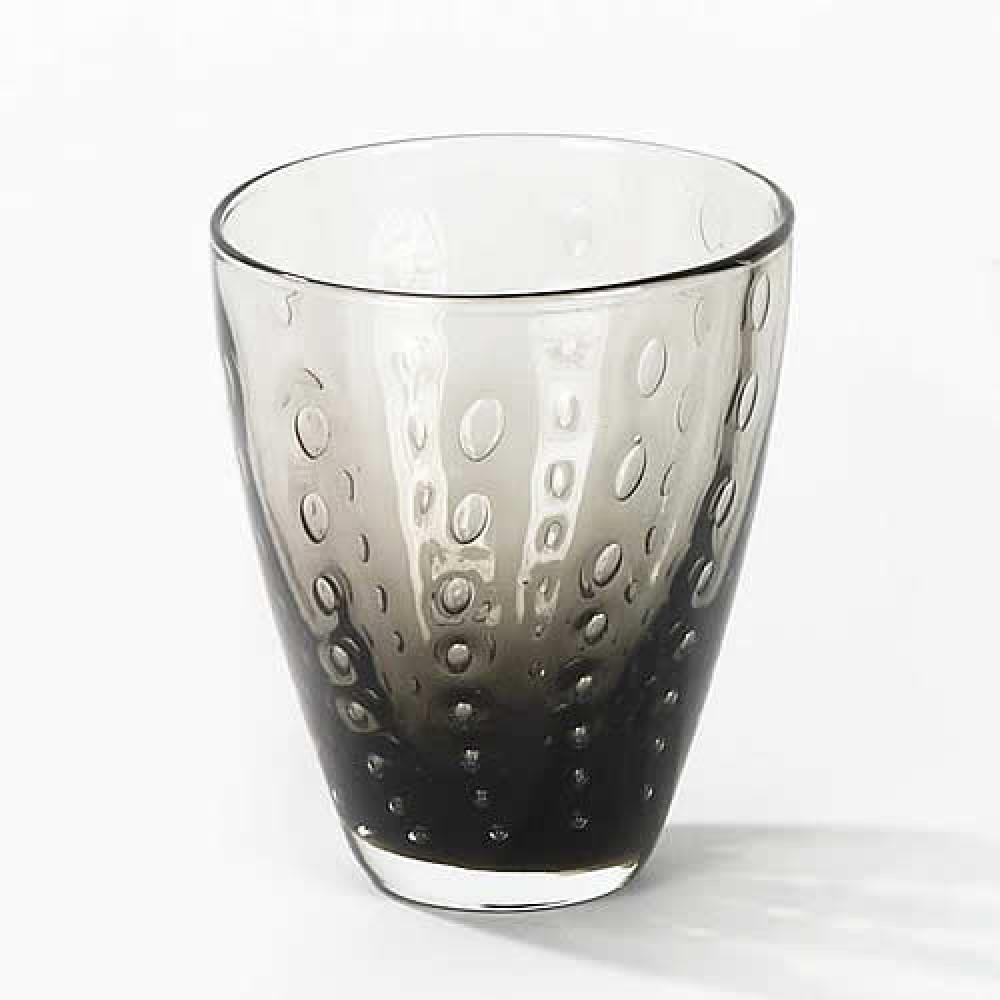 Lambert Glas Odile - Basalt