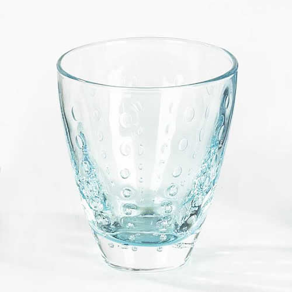 Lambert Glas Odile - Aqua