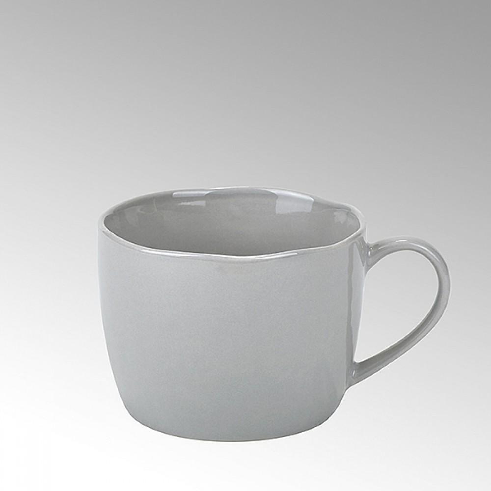 Lambert Kaffeetasse / Teetasse - Stoneware Piana