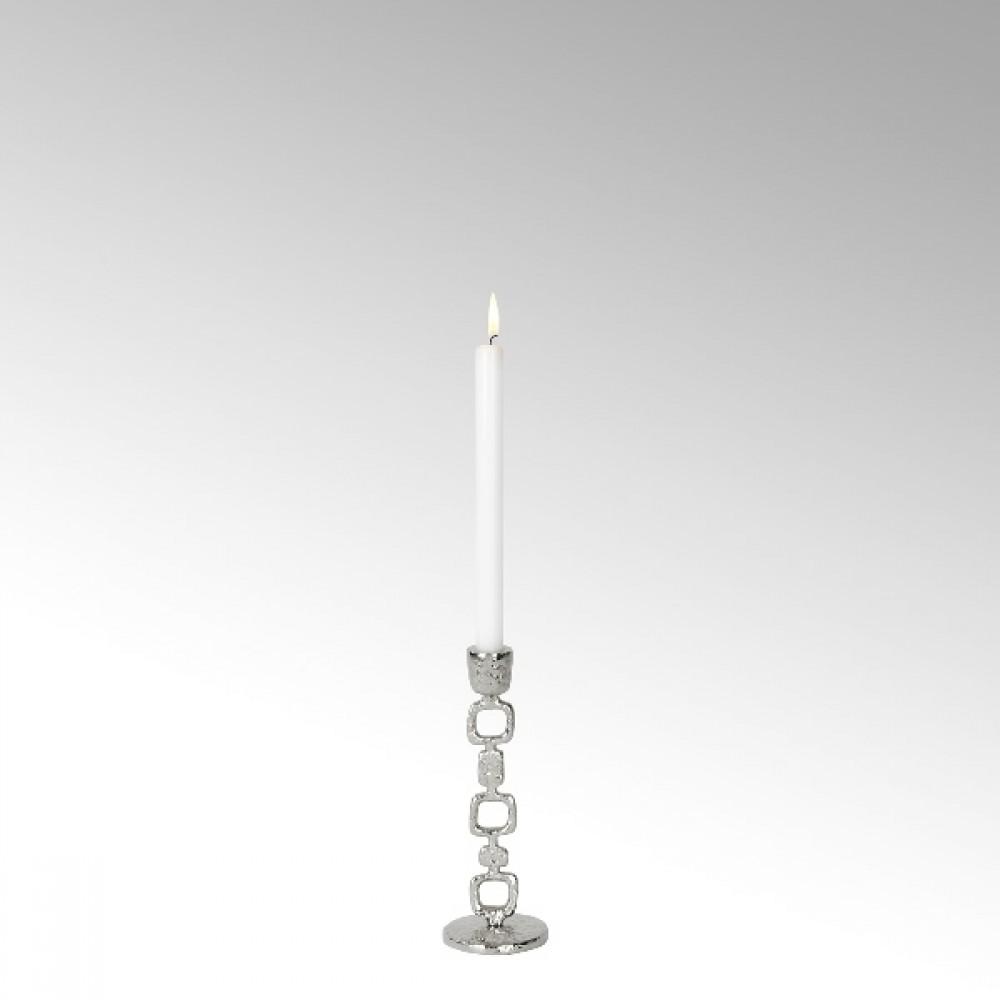Lambert Kerzenleuchter Guccio, H 22 cm