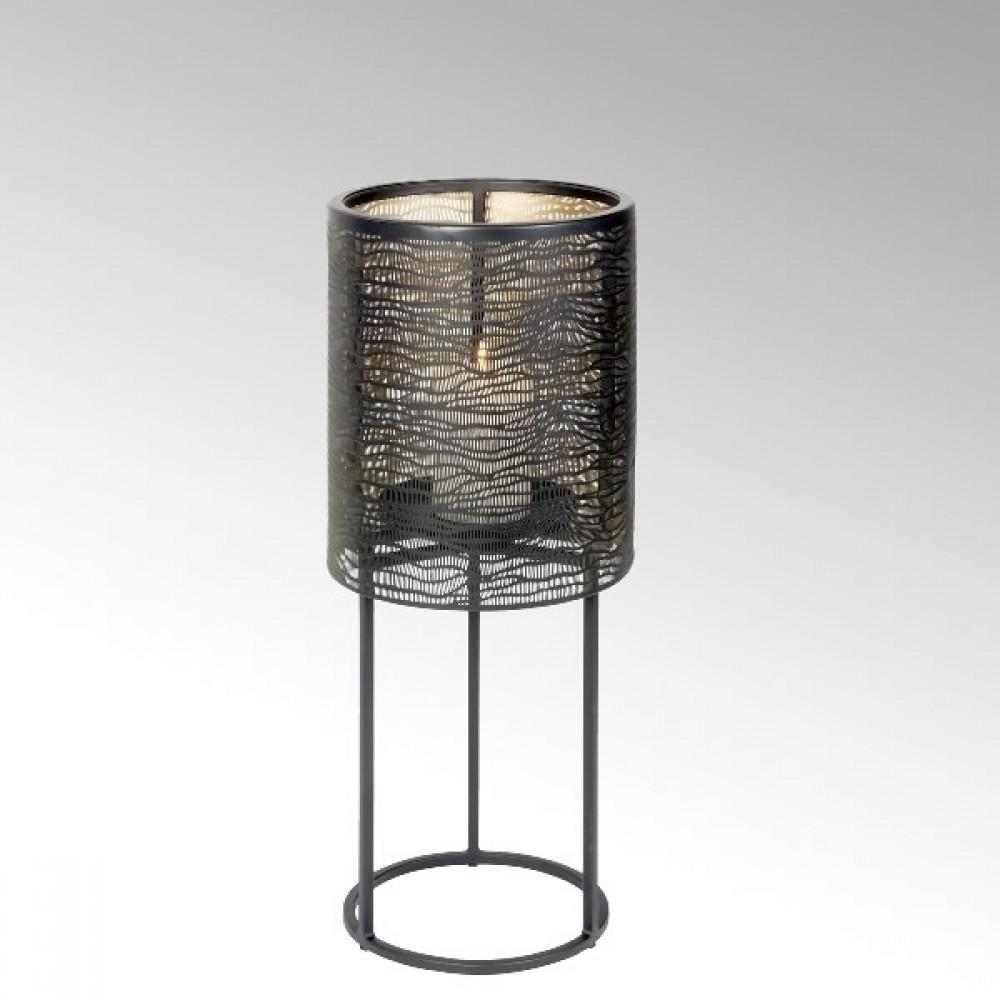 Lambert Kerzensäule Hiroko, H 77 cm
