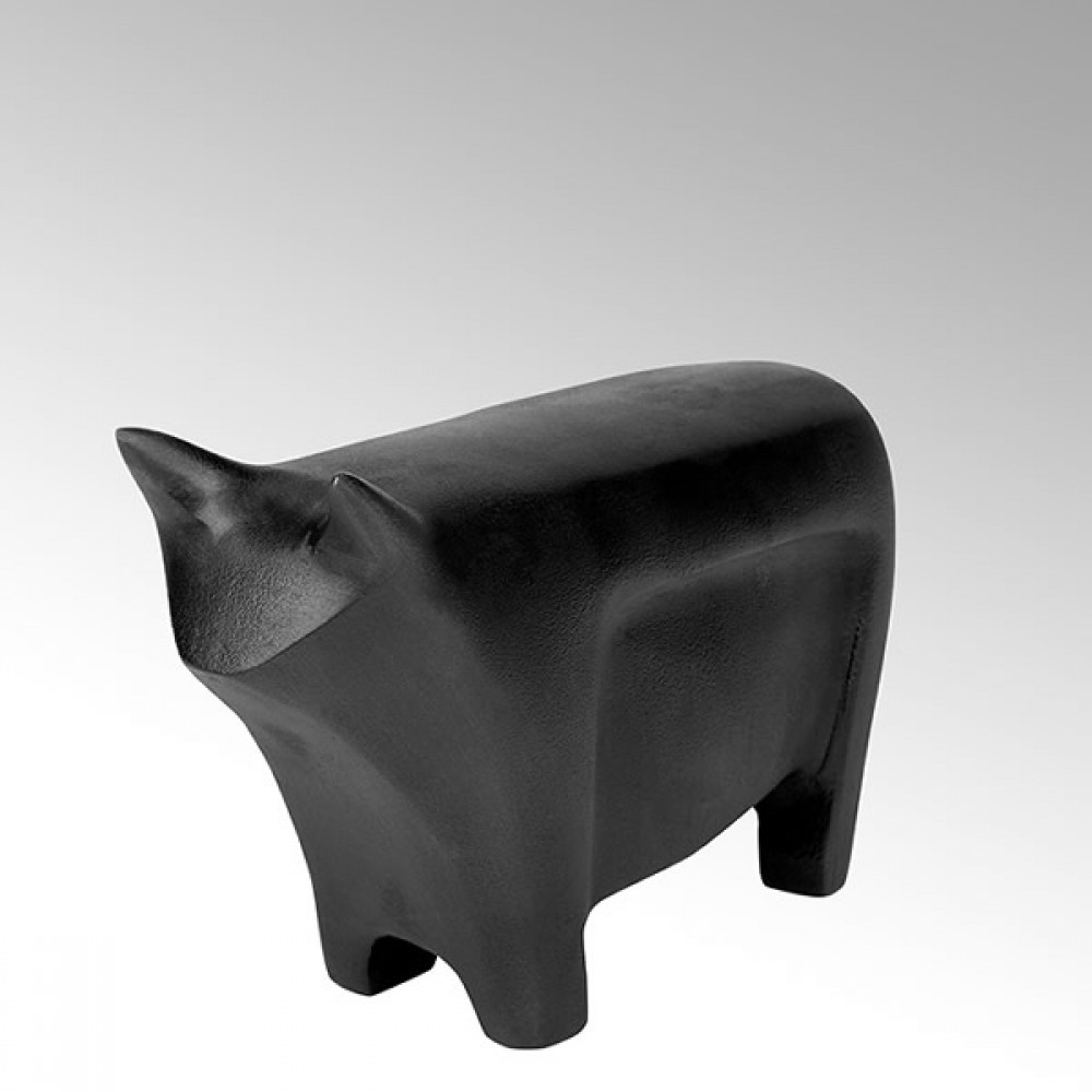 Lambert Figur Bull