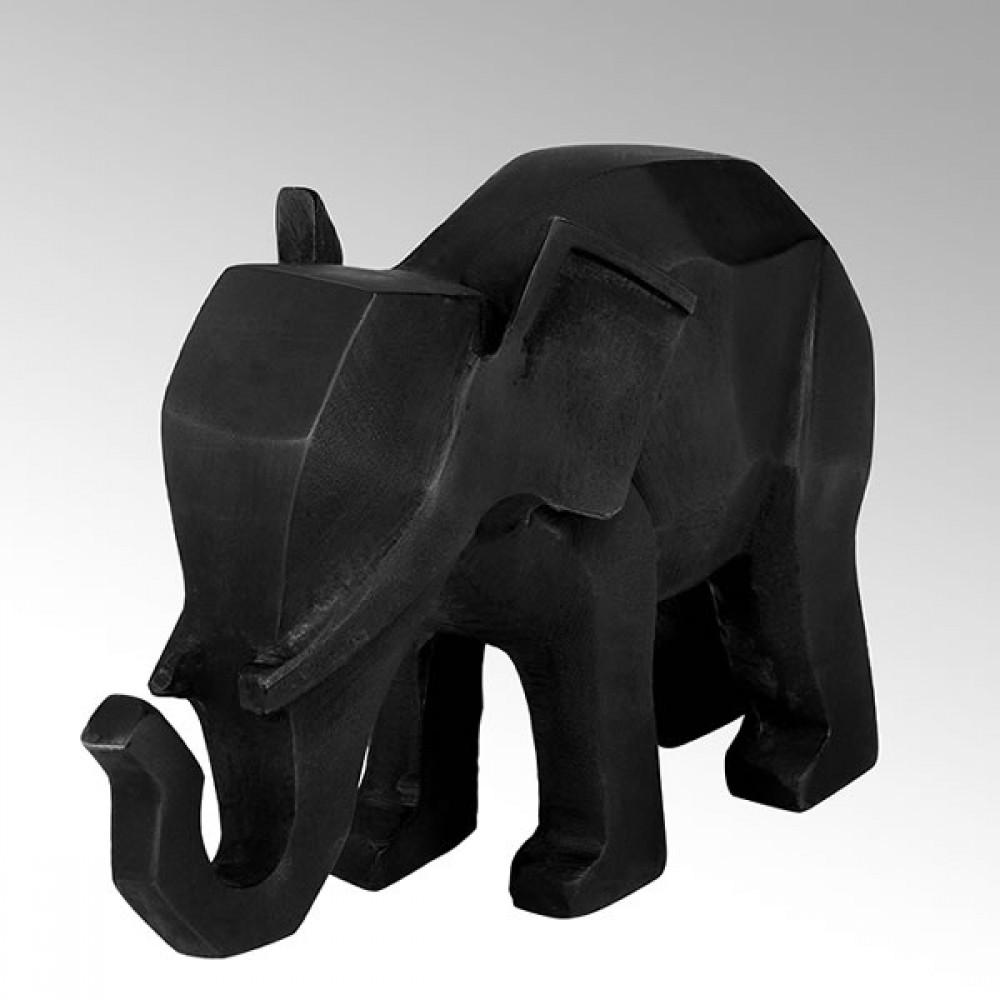 Lambert Figur Elefant