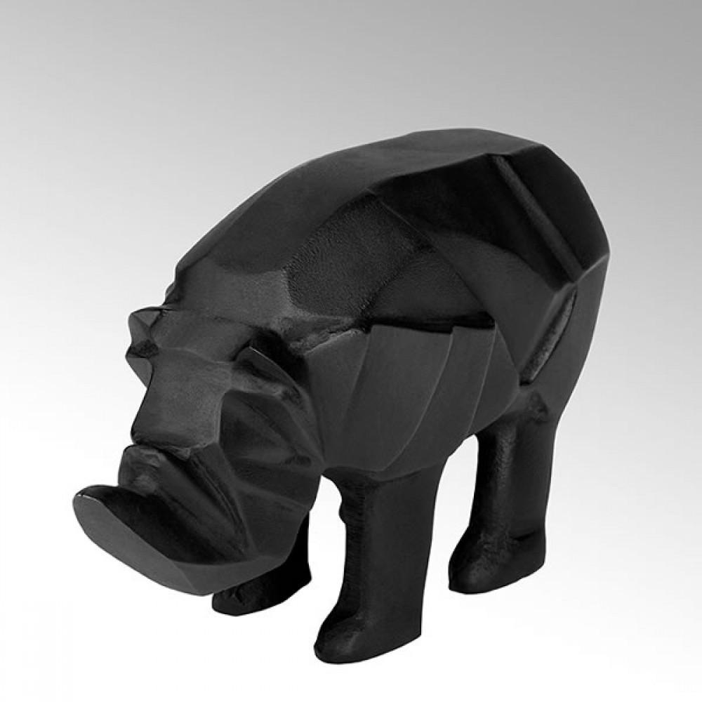 Lambert Figur Rhino