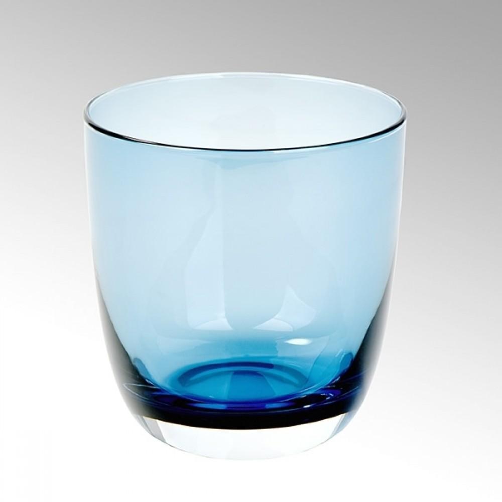 Lambert Becherglas Ofra - Charcoal Blau