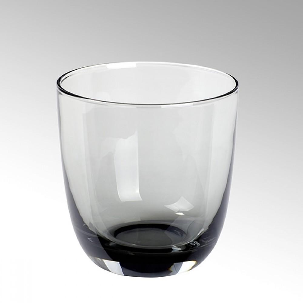 Lambert Becherglas Ofra - Grau