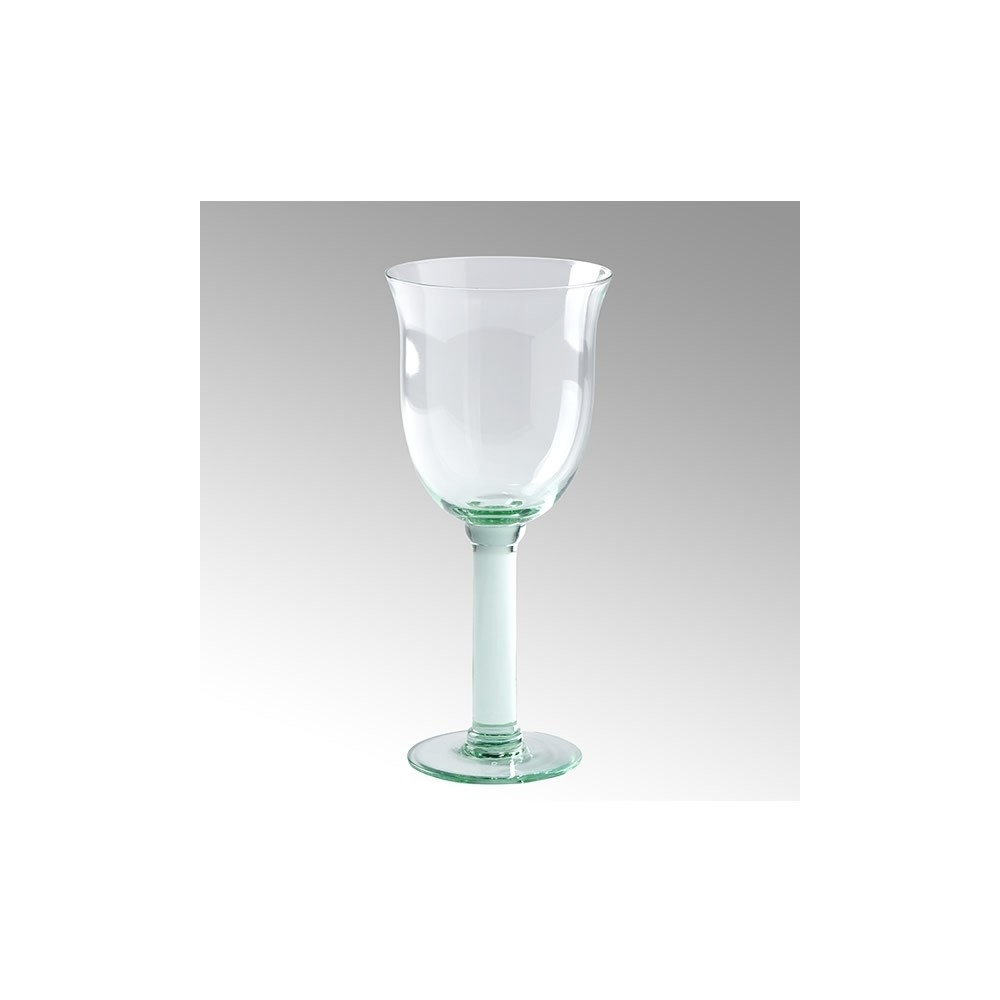 Lambert Rotweinglas Corsica