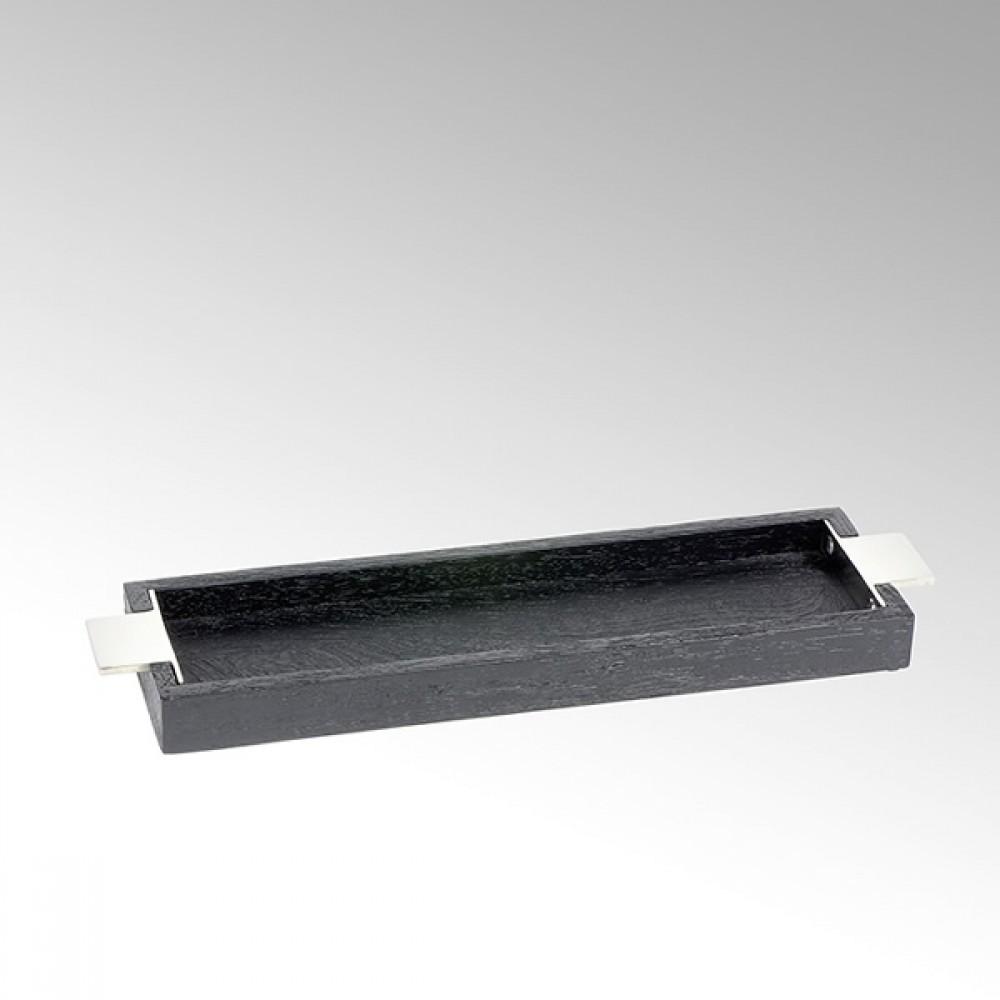 Lambert Tablett Sarabi, klein