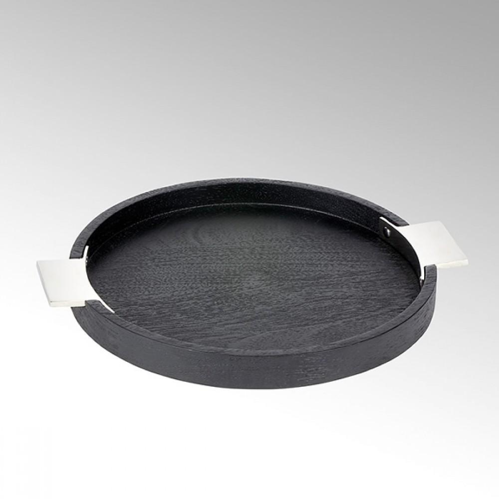 Lambert Tablett Sarabi, rund