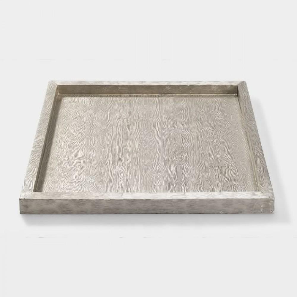 Lambert Tablett Tresor, 50 x 50 cm