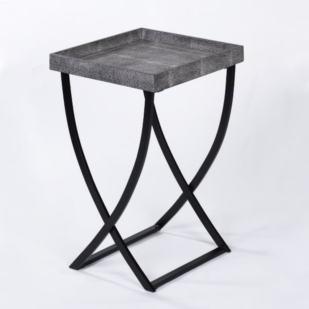 Lambert Tablett-Tisch Spencer