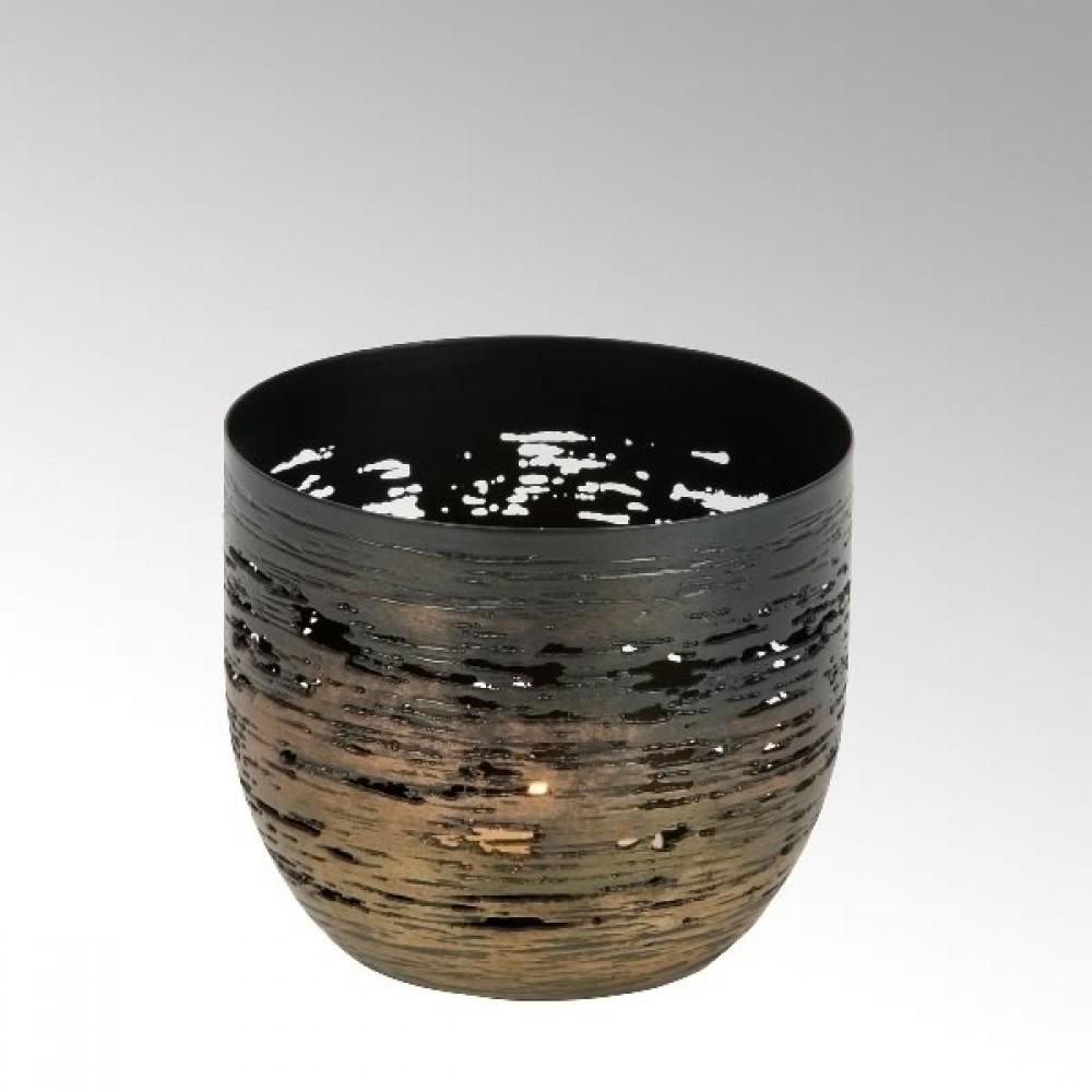 Lambert Teelichthalter Osako, klein
