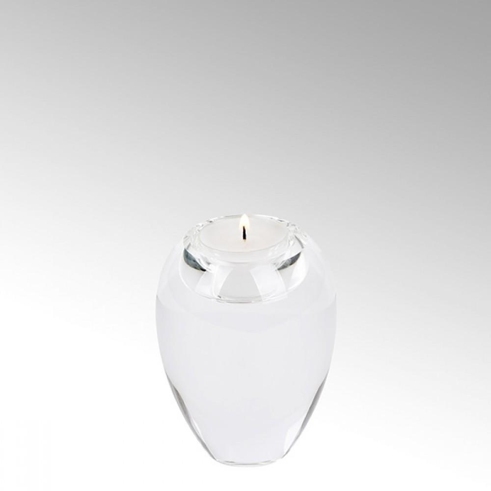 Lambert Teelichthalter Pingo, H 10 cm