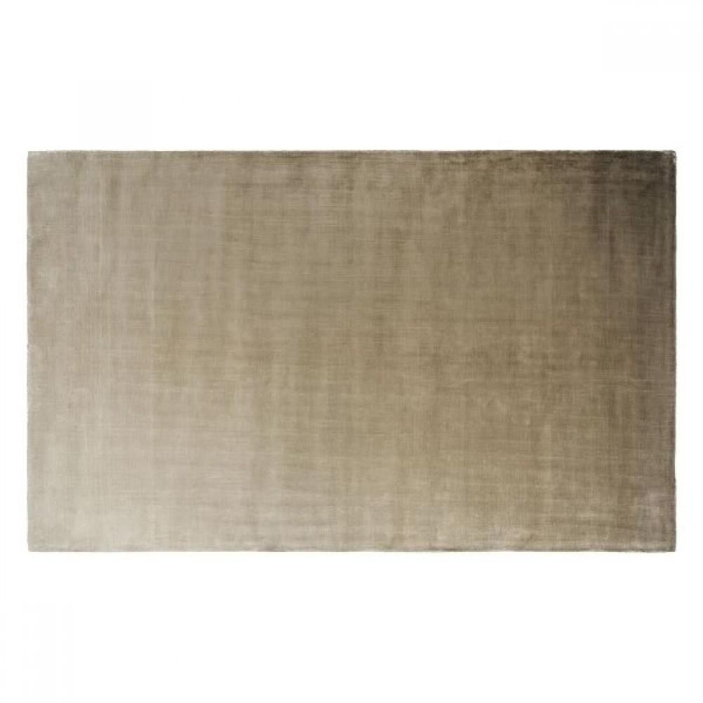 Lambert Teppich Calgary, Sand, 160 x 260 cm
