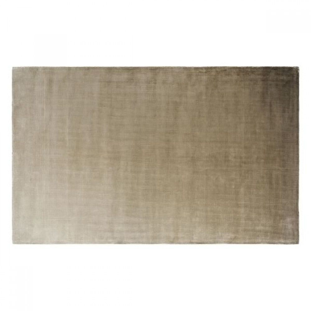 Lambert Teppich Calgary, Sand, 200 x 300 cm
