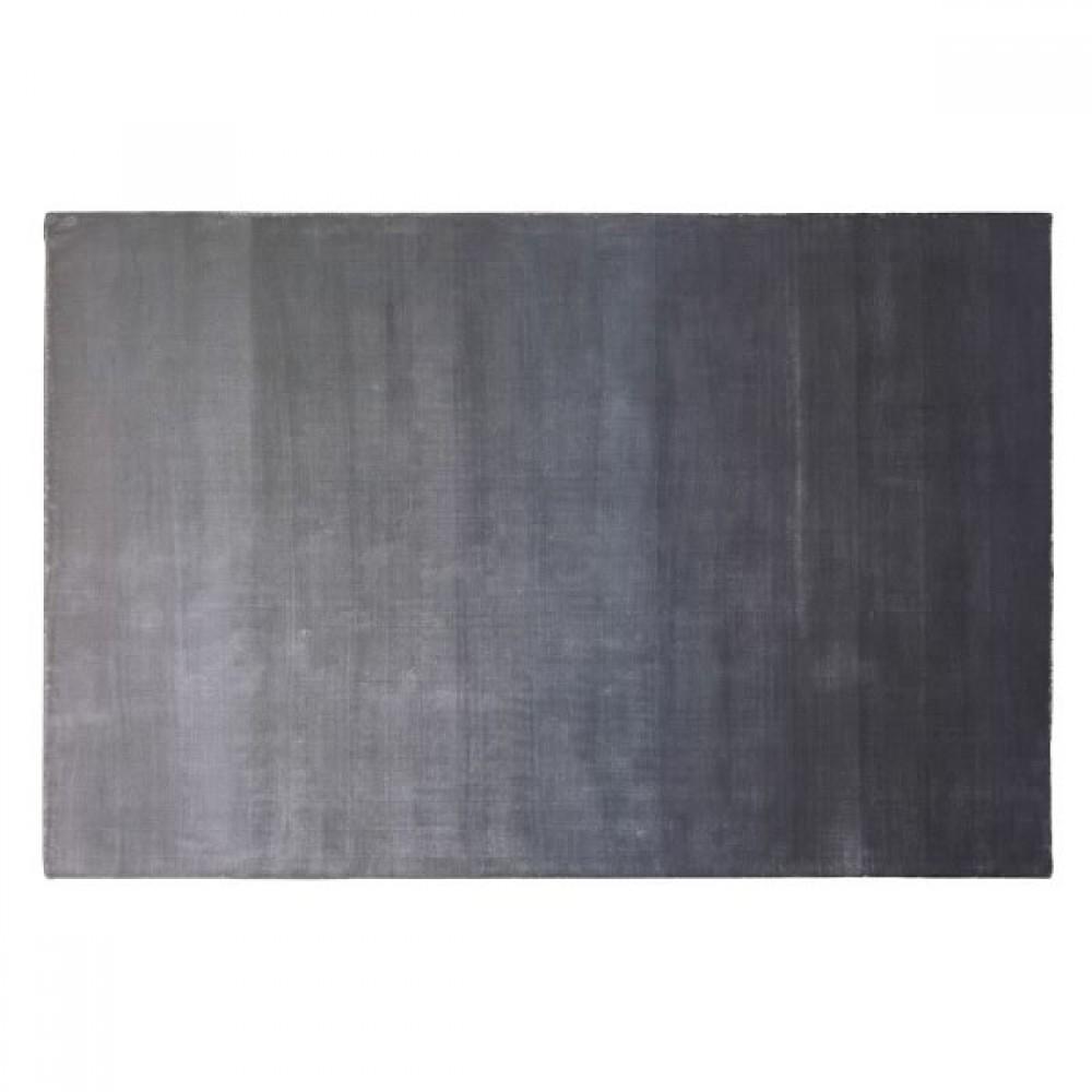 Lambert Teppich Quebec, Stein, 160 x 260 cm