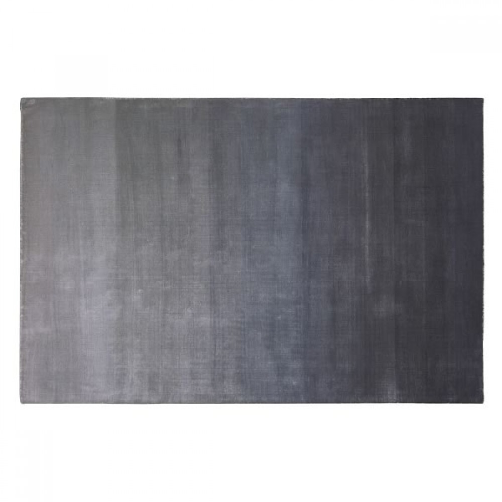 Lambert Teppich Quebec, Stein, 200 x 300 cm