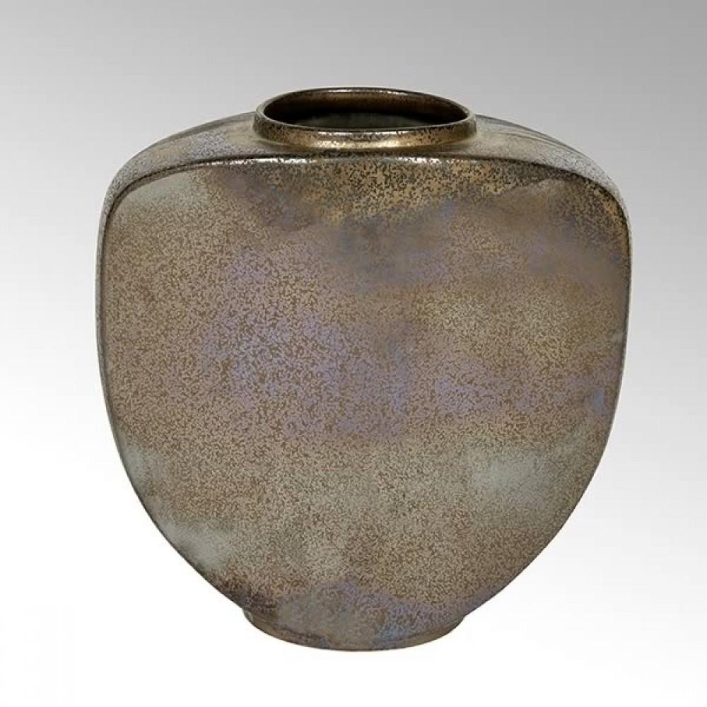 Lambert Vase Morris, Antik Metall