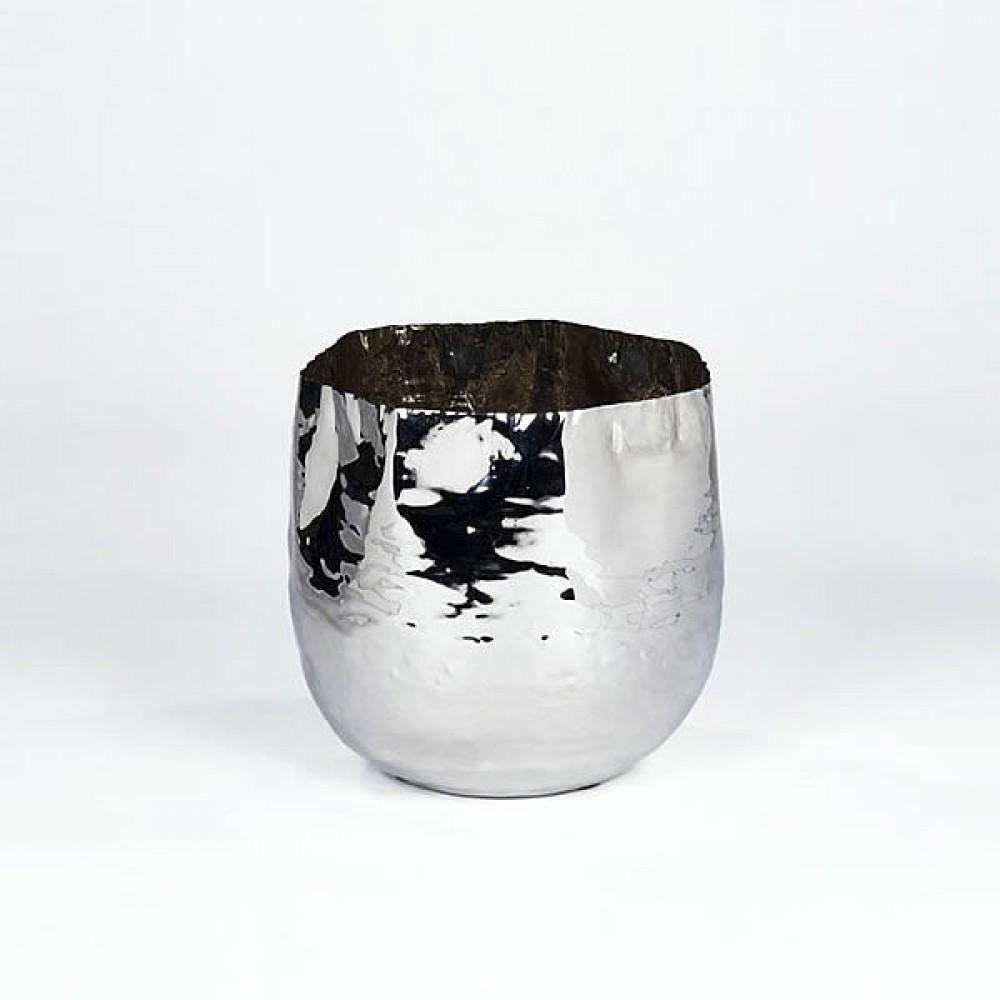 Lambert Vase / Übertopf Laos, klein