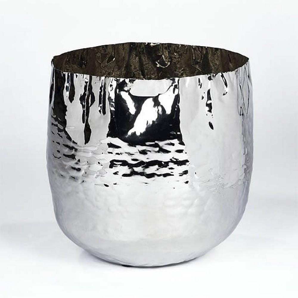 Lambert Vase / Übertopf Laos, groß