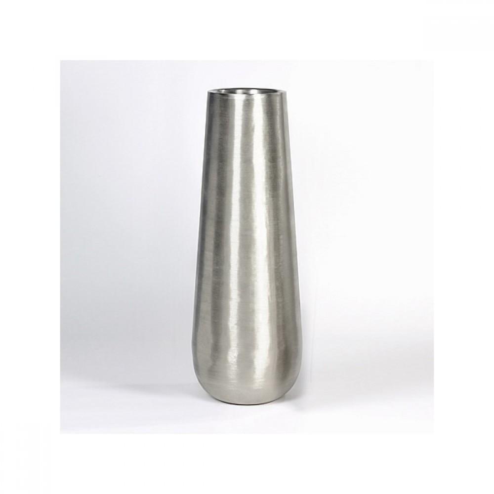 Lambert Vase Gitan, groß