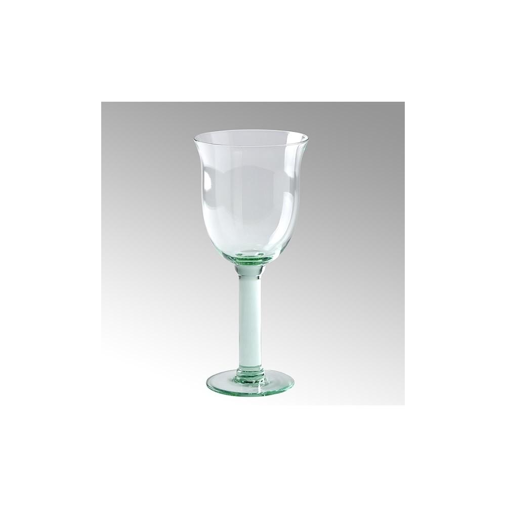 Lambert Wasserglas Corsica
