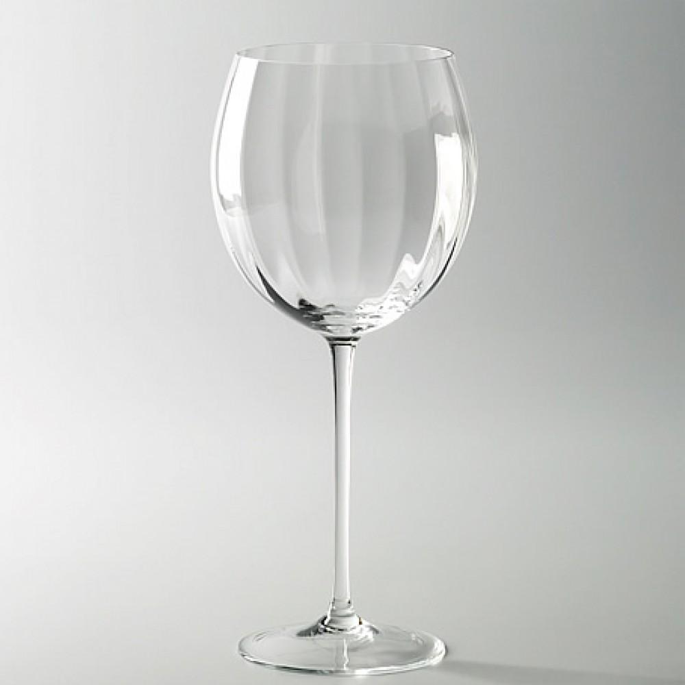 Lambert großes Rotweinglas Gatsby