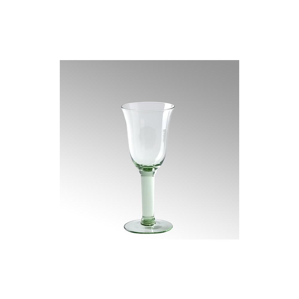 Lambert Weißweinglas Corsica