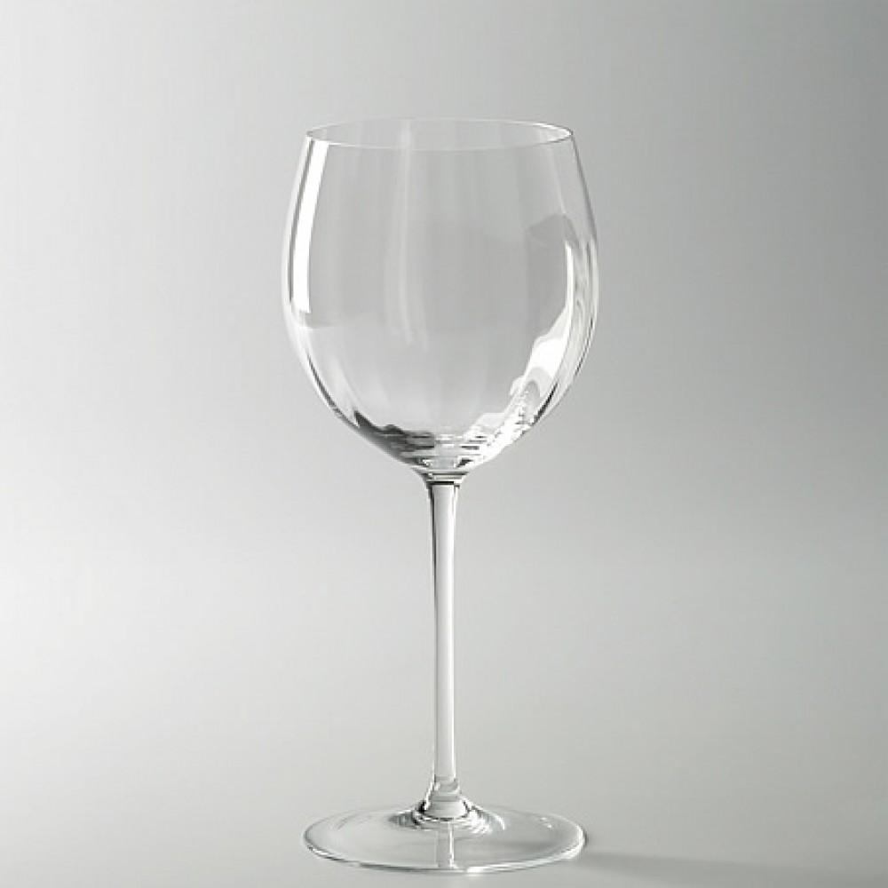 Lambert Weißweinglas Gatsby