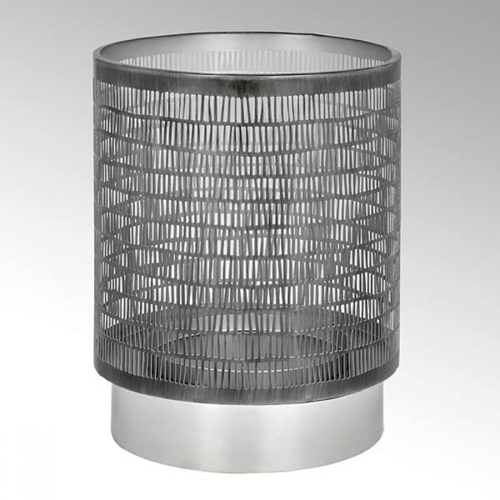 Lambert Windlicht Leno, H 28 cm