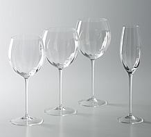 Lambert Glas