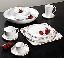 Lambert Porzellan - Keramik