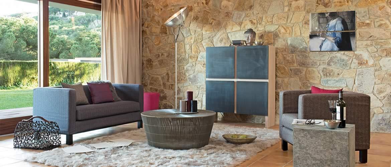 Lambert Möbel Indoor Kollektionen