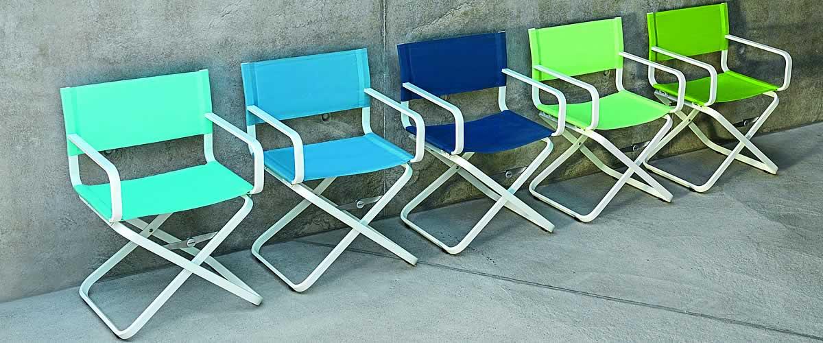 Weishäupl Stühle, Sessel, Hocker
