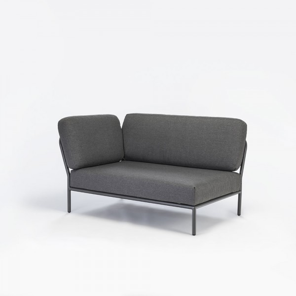 Sofas & Loungemöbel